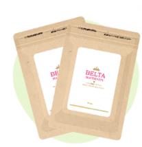 ベルタ葉酸マカプラスの商品画像